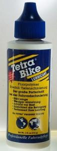 Produktbild_Tetra_Bike_klein